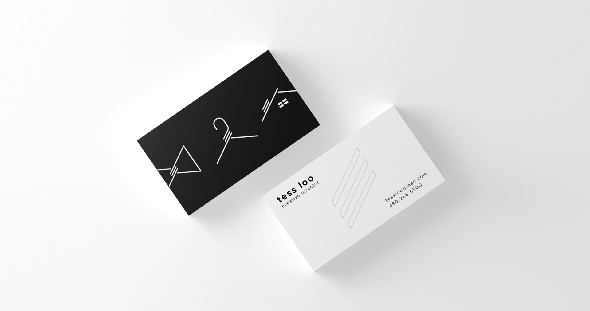 MSC-business-cards-1