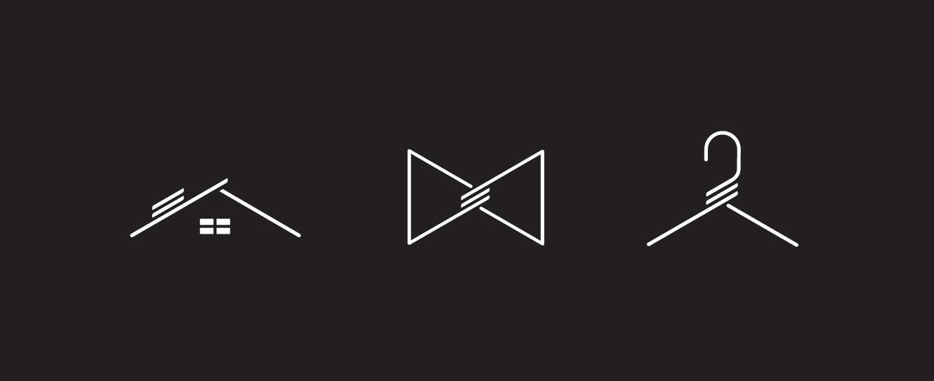 MSC-icons
