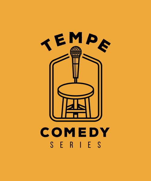 tempe-comedy