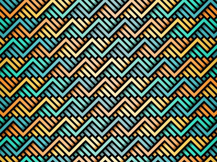 BGCS-Mural-Pattern