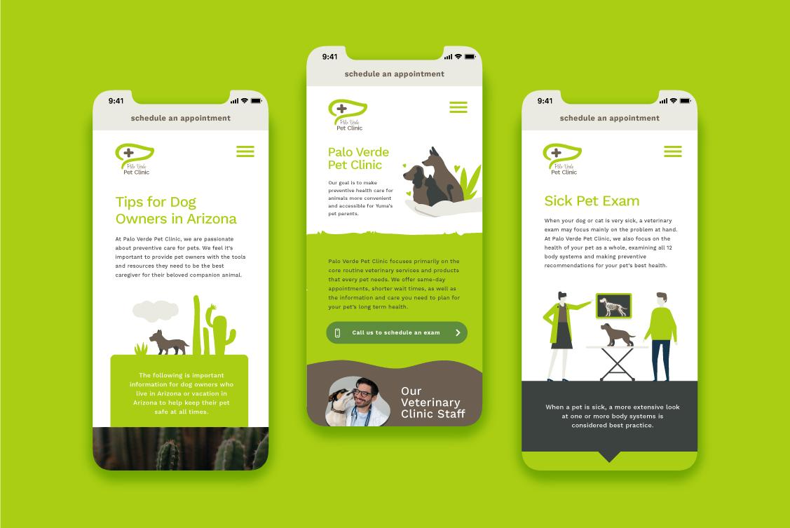 PV-Pet-Clinic-header