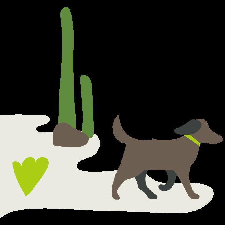 doggy-1