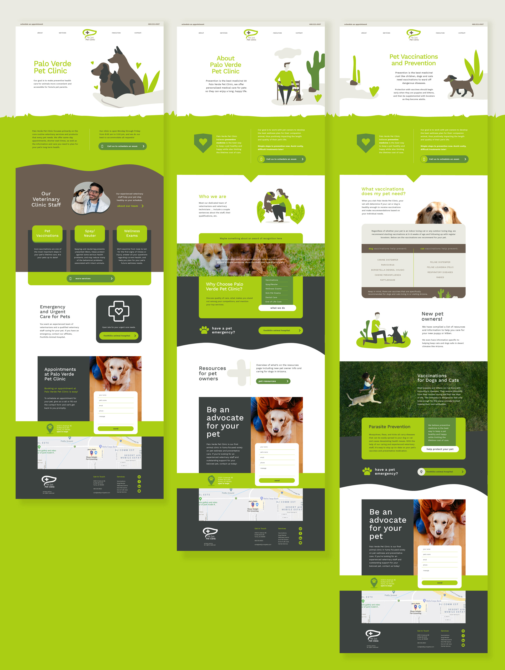 PV-Pet-Clinic-Pages-reduced