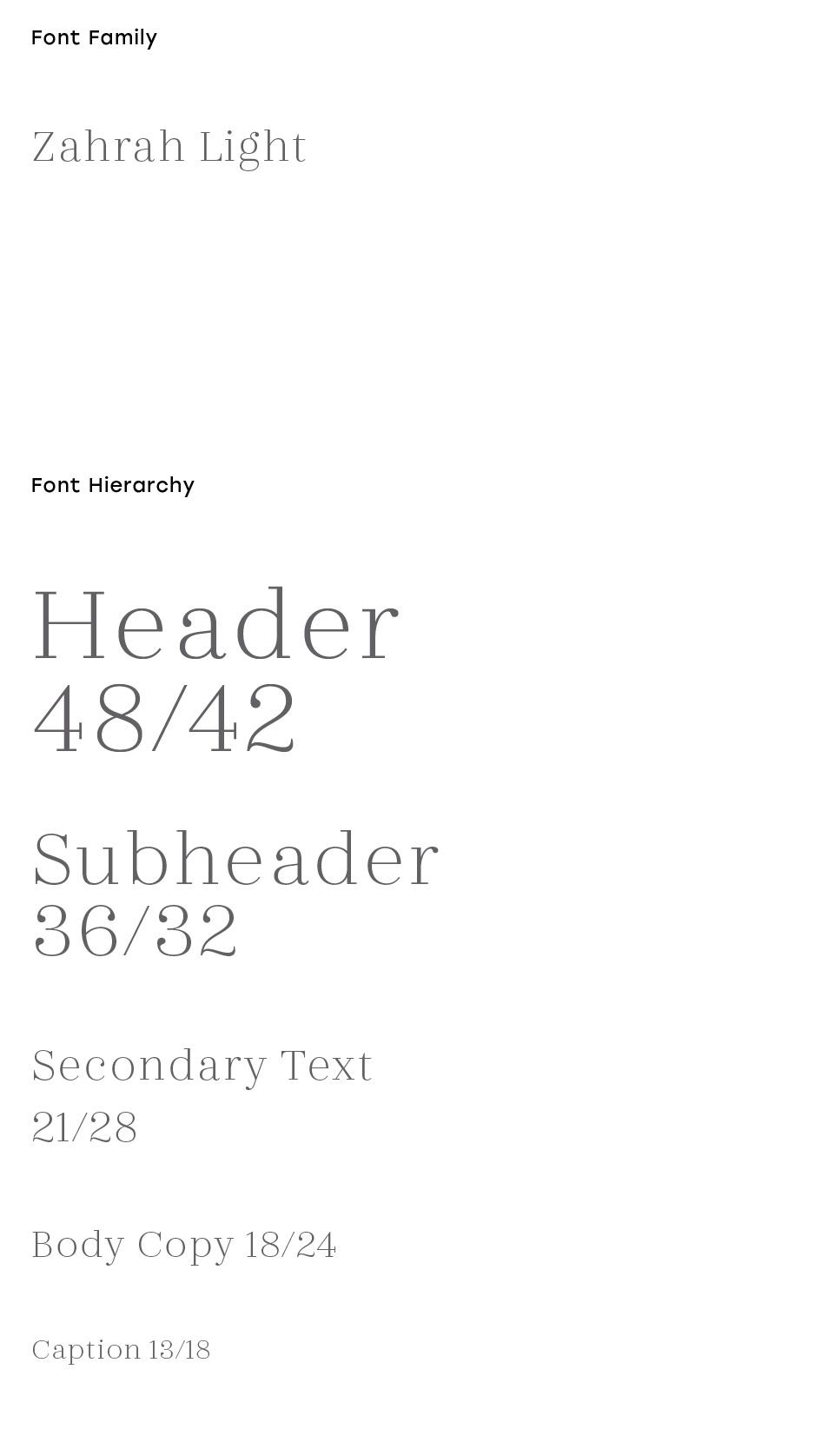 design-system-font-family-1