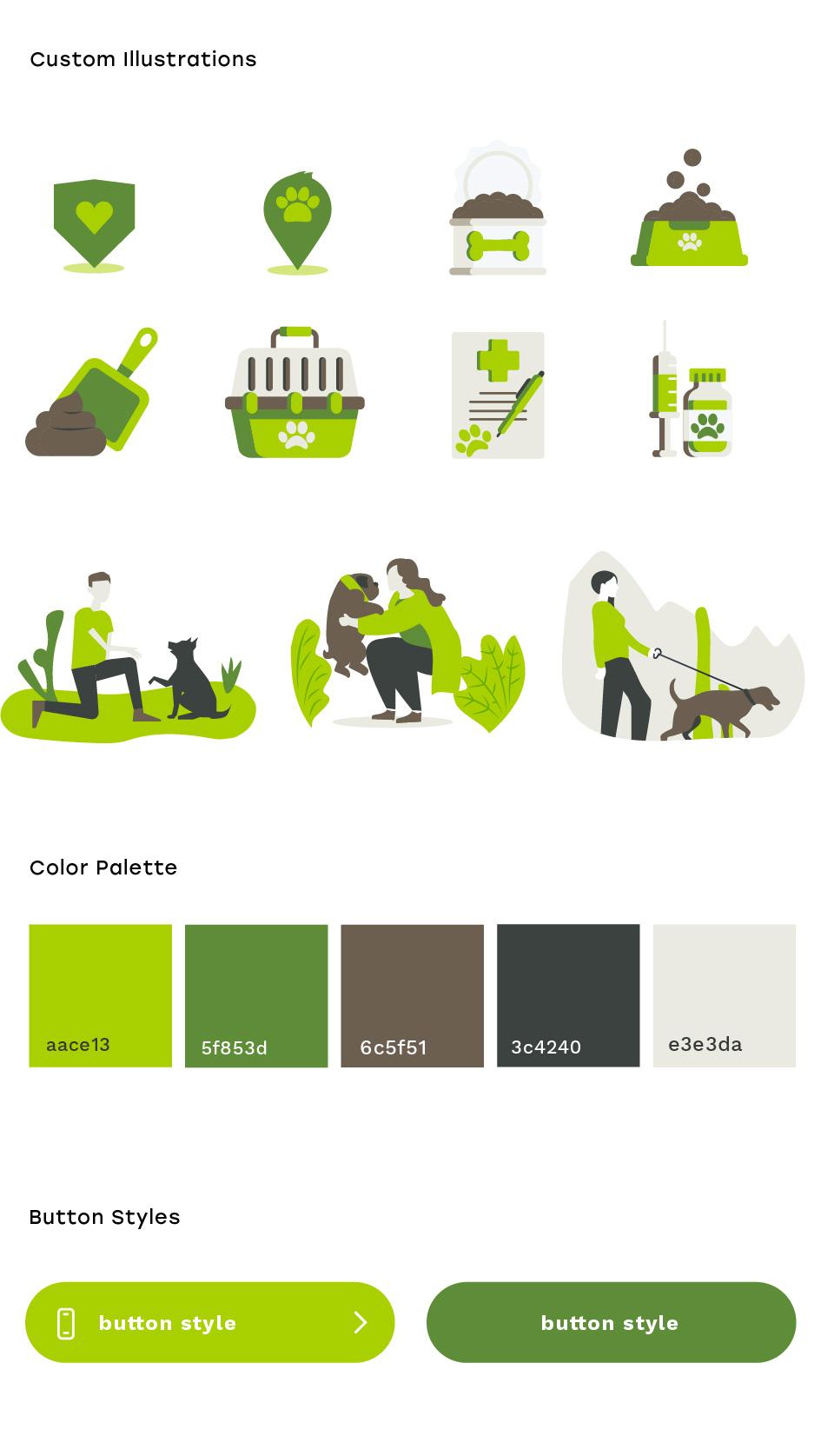 design-system-icons