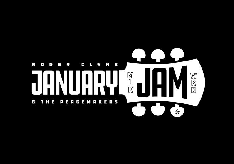 january-jam-logo